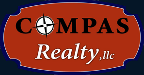 Compas Realty